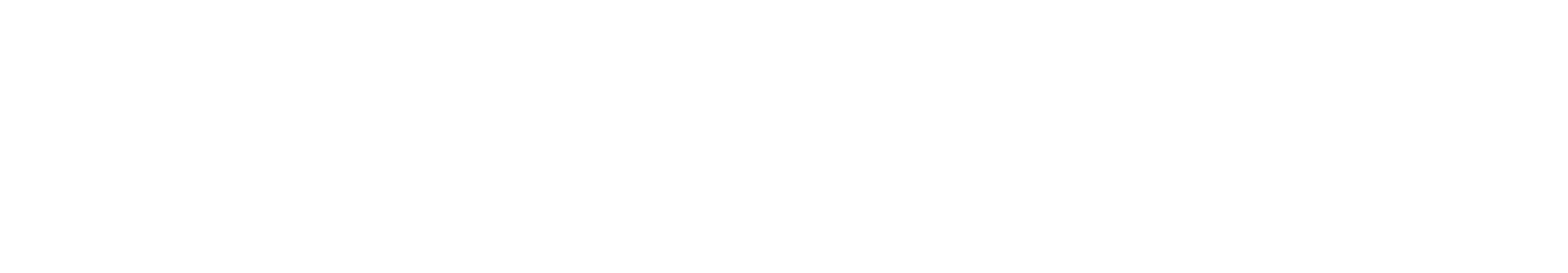 Timsphotos.com, free lightroom profiles, free adobe photoshop profiles