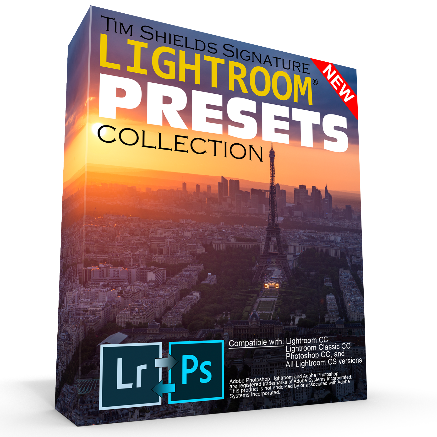lightroom presets, presets, presets for lightroom